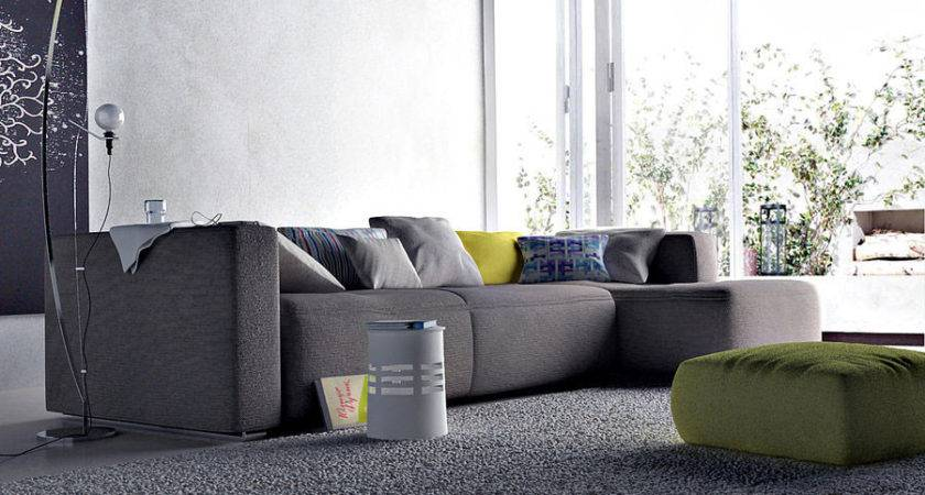 Matching Netural Colours Grey Champagne Sofa Theme