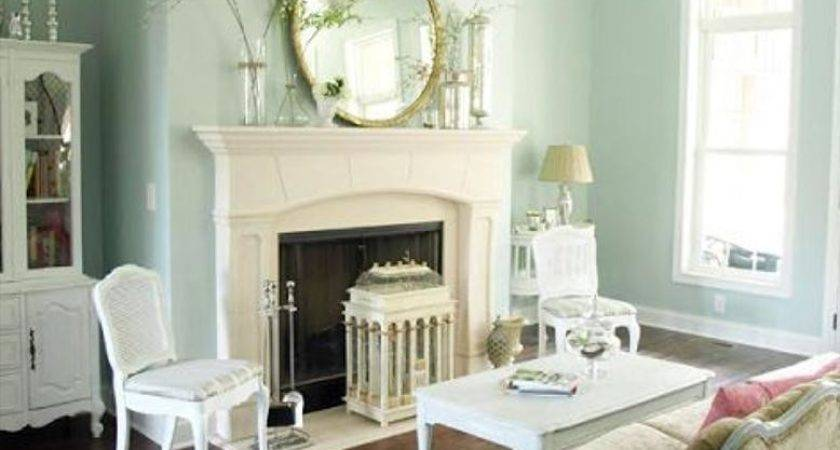 Matching Paint Colors Living Room Decor References