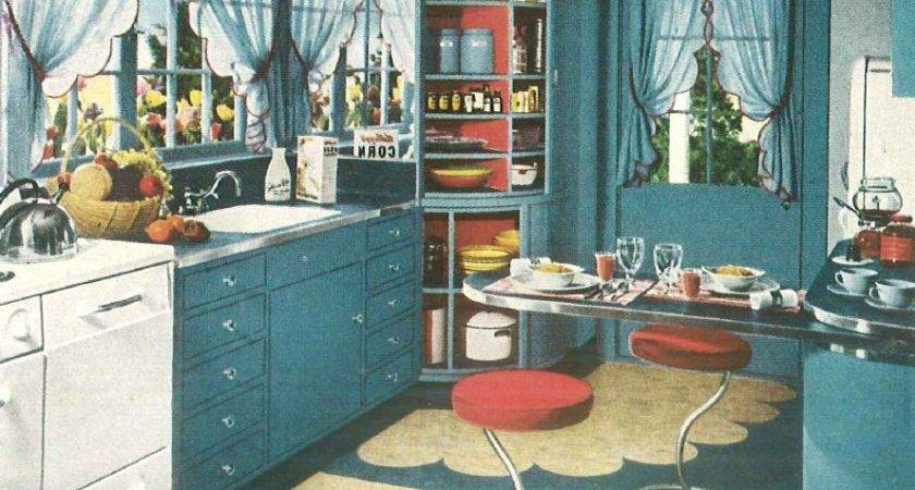 Material Culture American Household Guided History