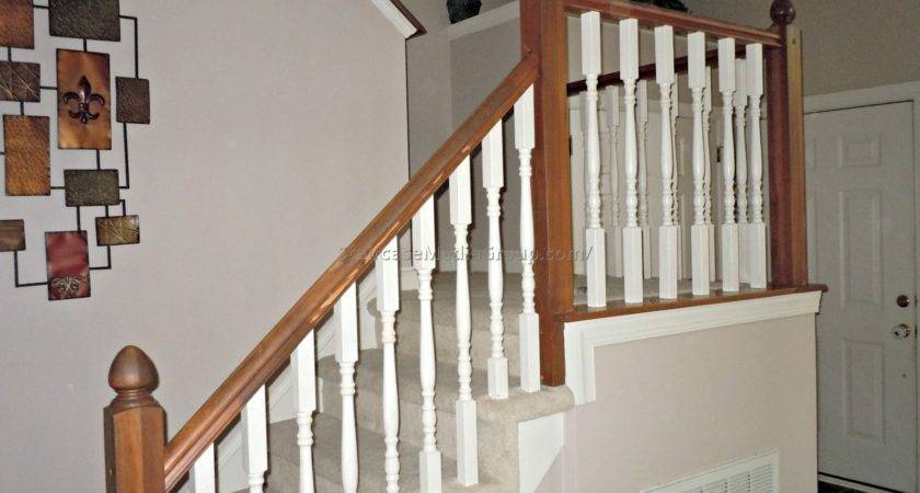 Metal Staircase Detail Drawing Best Ideas