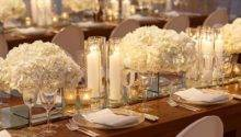 Mirror Table Decorations Weddings Adastra