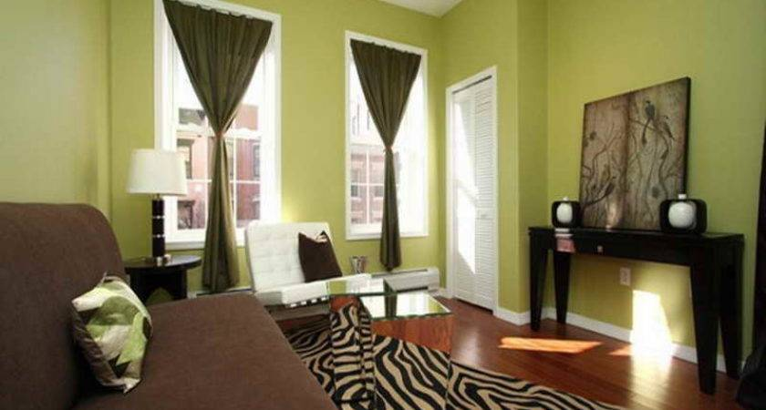 Miscellaneous Relaxing Room Colors Ideas Paint