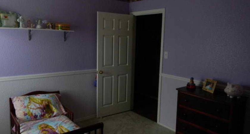 Miscellaneous Two Color Painting Ideas Rooms Purple