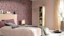 Modern Bedroom Decorating Ideas Lavender Gold