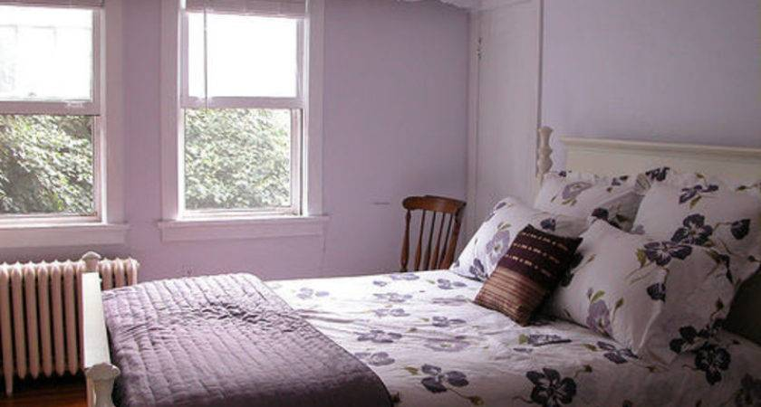 Modern Bedroom Design Various Style Color