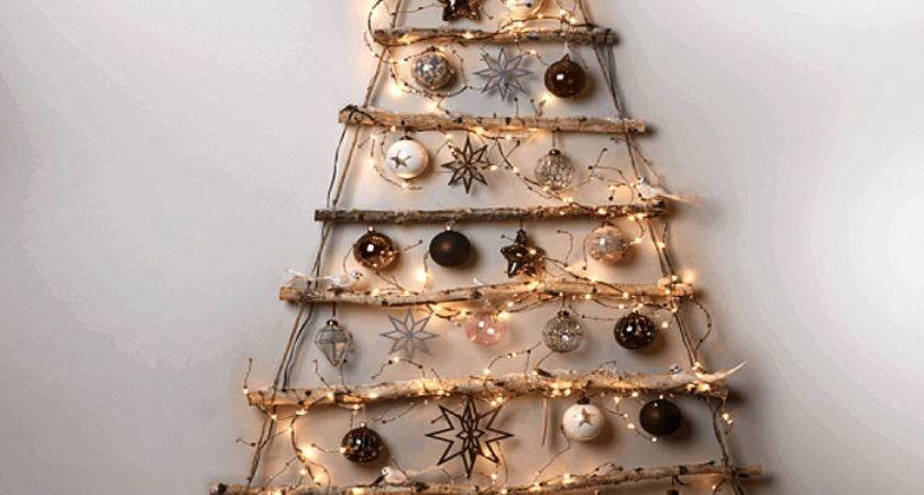 Modern Christmas Decoration Trends Colors