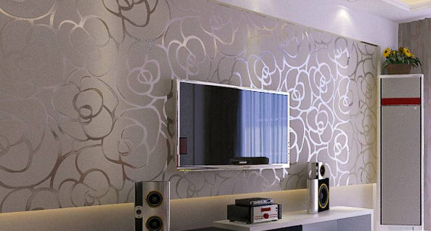 Modern Designs Decosee