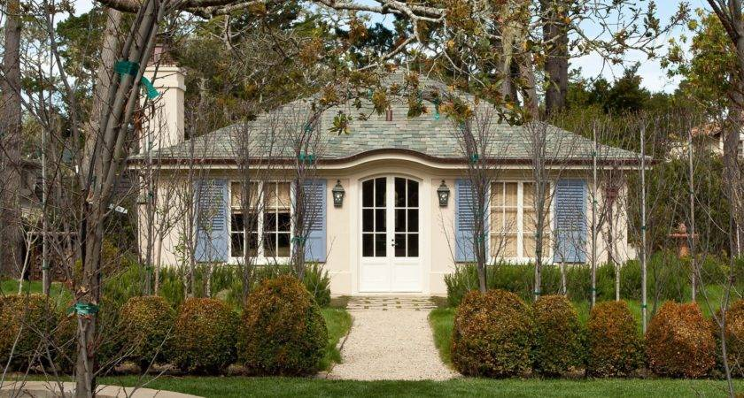 Modern French Country House Plans Luxamcc