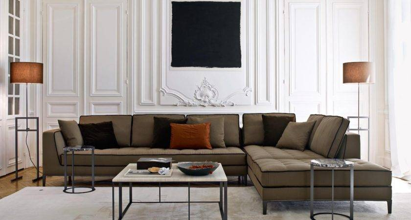 Modern Furnishing Italia
