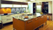 Modern Furniture Asian Kitchen Design Ideas Hgtv
