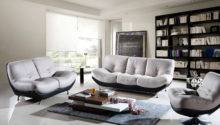 Modern Living Room Furniture Cheap Dands