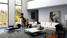 Modern Living Room Interior Design Ideas Freetown