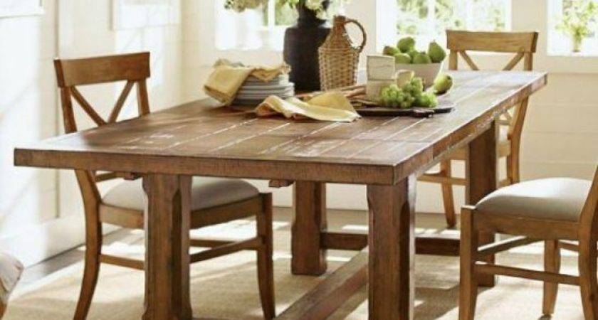Modern Styles Dining Tables Small Room