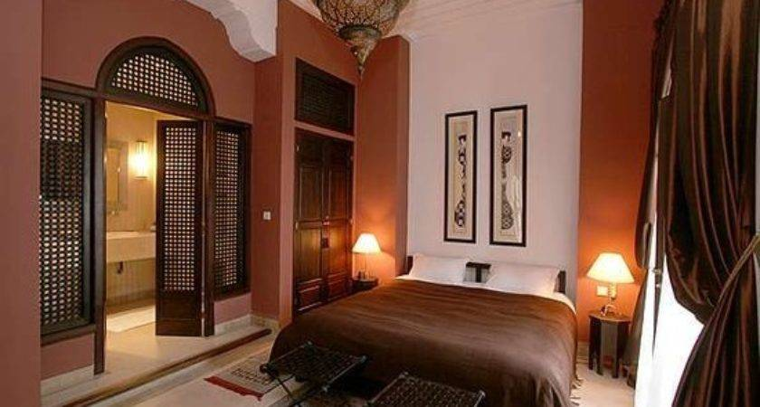Moroccan Themed Room Home Design Ideas Remodel