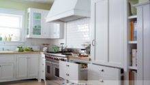 Most Beautiful Modern Kitchens Designs Photos