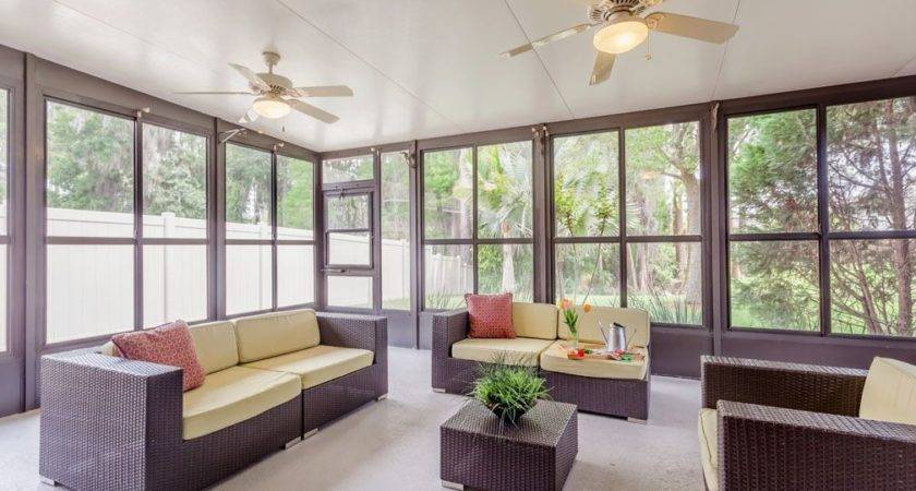 Move Your Interior Florida Style Steal