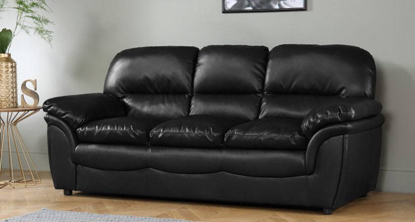Need Know Leather Sofas Pickndecor