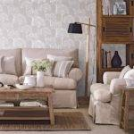 Neutral Decorating Ideas Housetohome