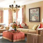 Neutral Living Room Decorating Ideas Bhg