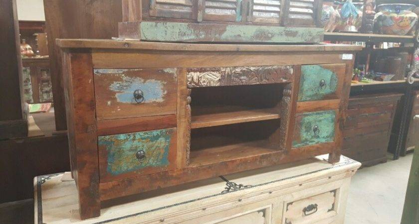 New Furniture Arrivals San Diego Rustic