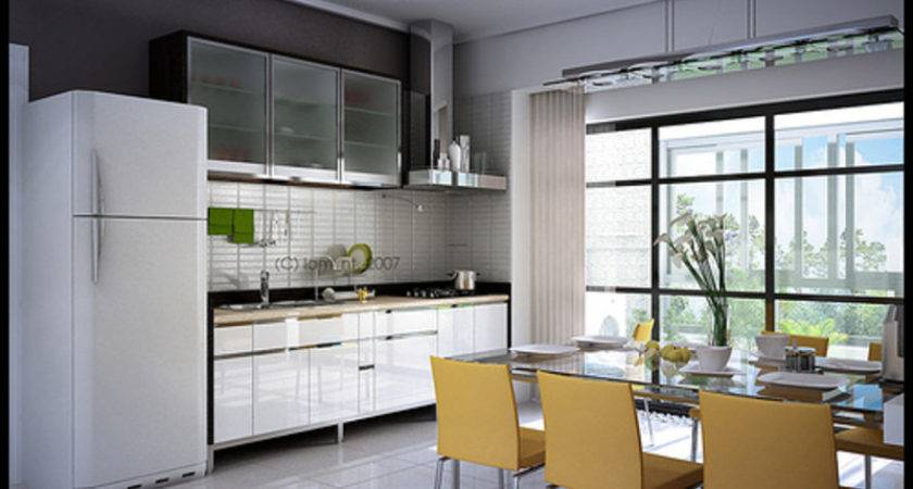 New Ideas Kitchens Kitchen Design