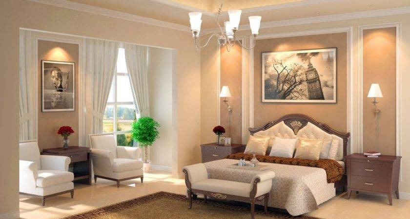 New Master Bedroom Remodel Ideas Bedrooms