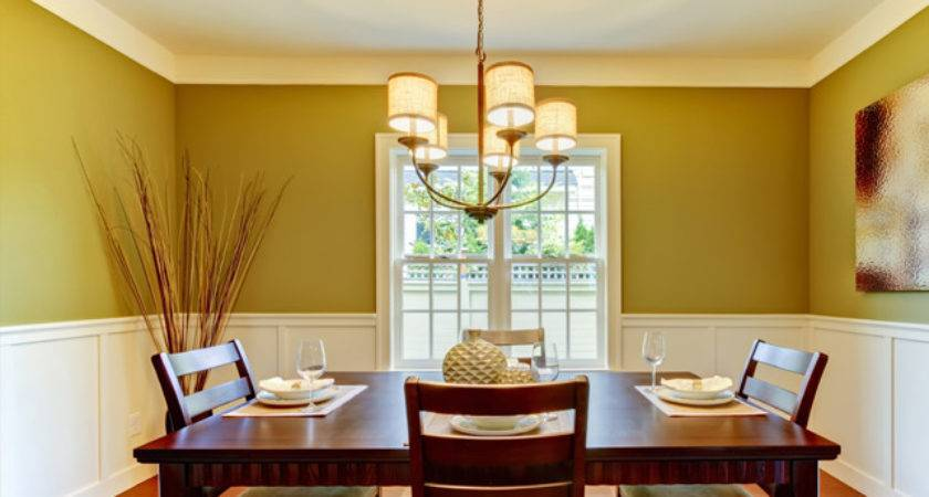 Nice Home Dining Rooms Design Scrappy
