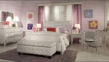 Not Pink Beautiful Teen Girl Bedrooms Room Design