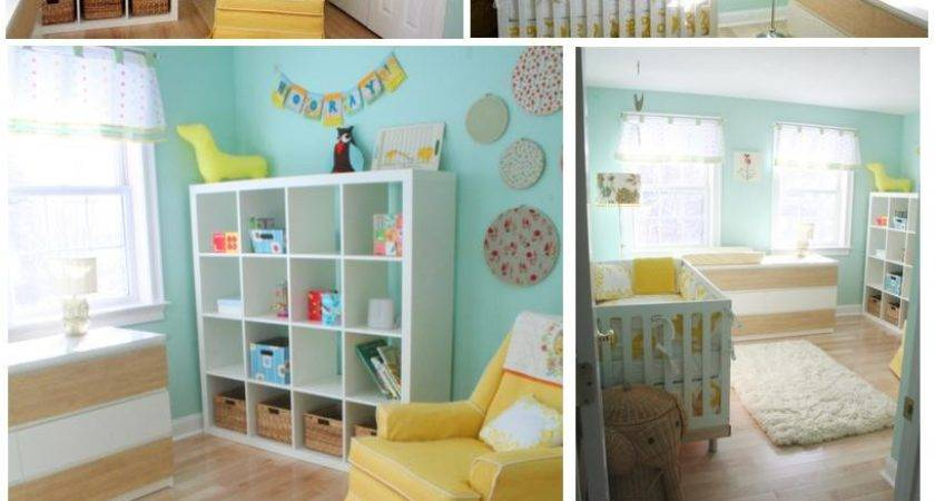 Nursery Design Boys Atlantarealestateview