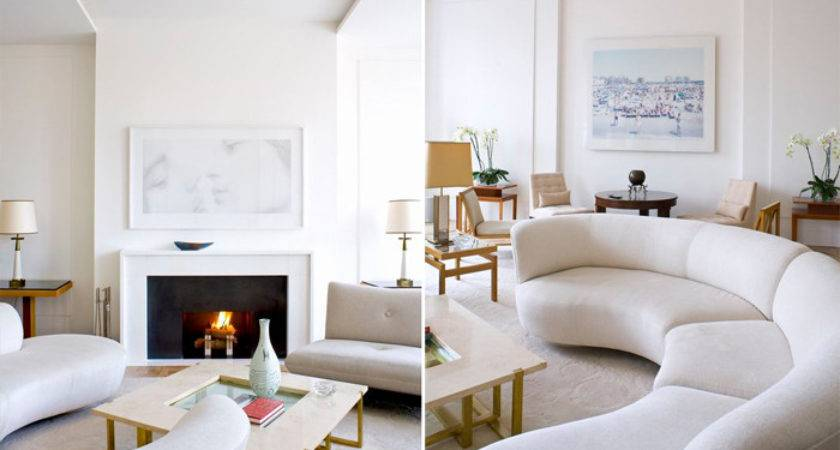 Nyc Interior Design New Post Has Been Published