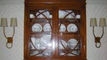 Organize China Cabinet Frompo