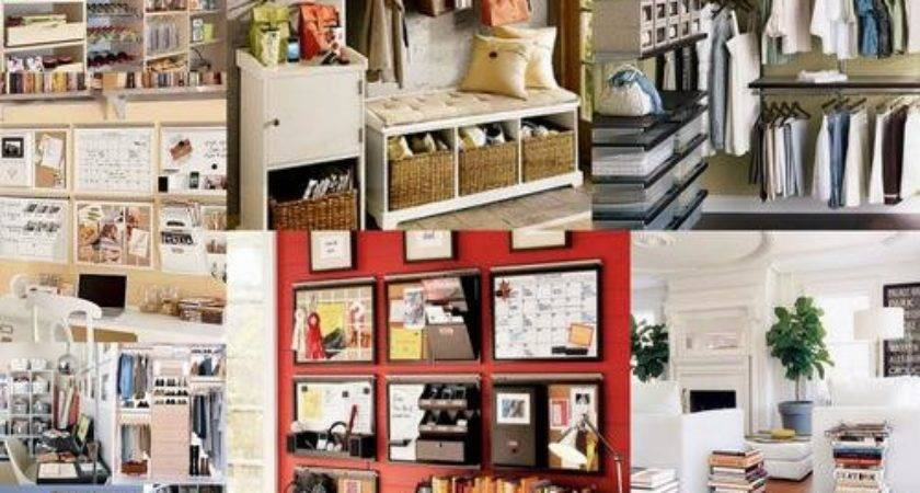 Organize Your Apartment Make More Space