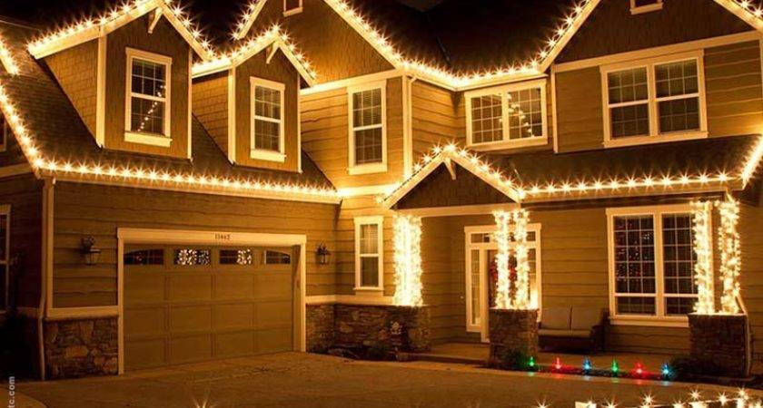 Outdoor Christmas Decorating Ideas
