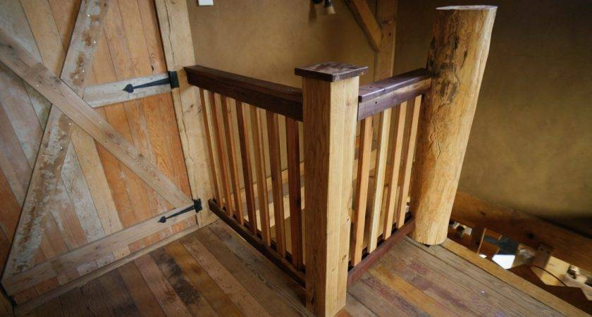 Outdoor Stair Railing Diy Driverlayer Search Engine