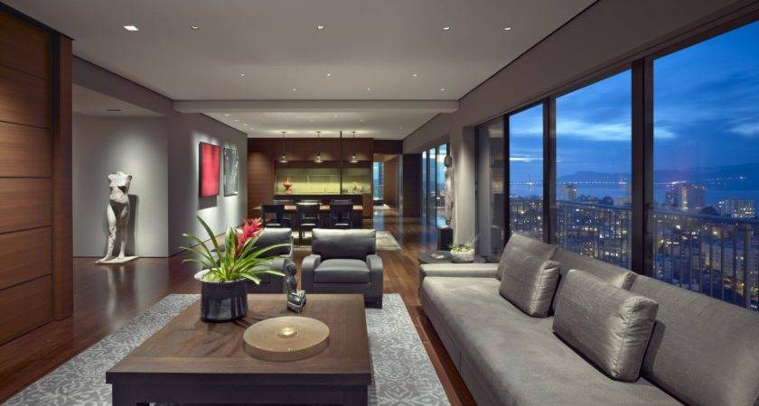 Outstanding Apartment Russian Hill San Francisco
