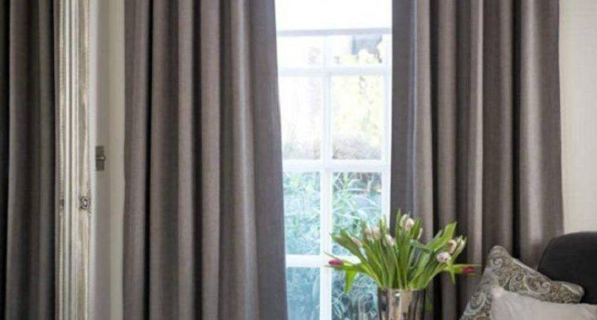 Outstanding Living Room Curtains Black Leg Grey Couches