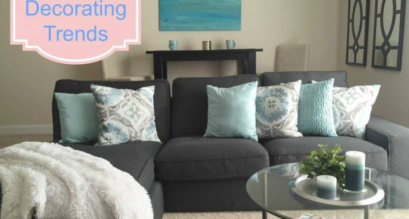 Paint Color Trends Living Room Colors Photos Home