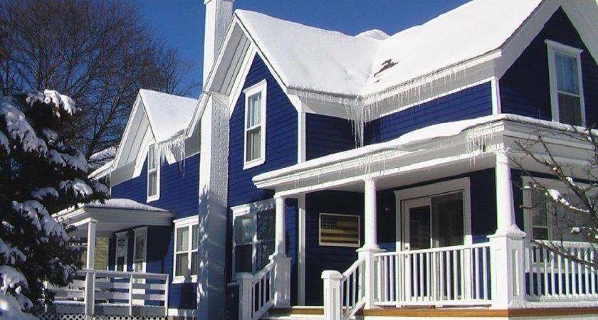 Paint Colors Awesome Ideas House
