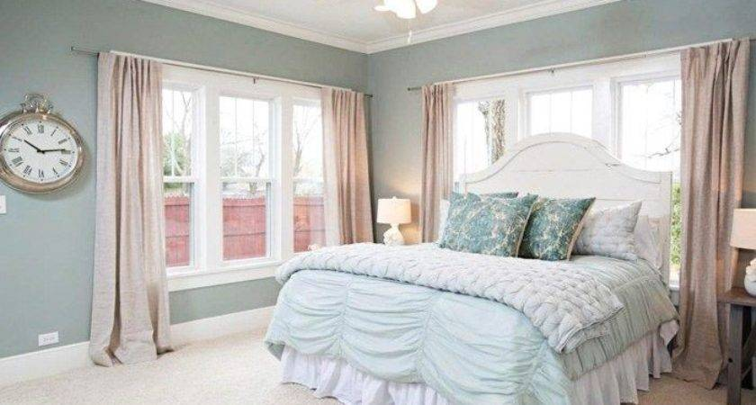 Paint Colors Bedrooms Decide Pickndecor