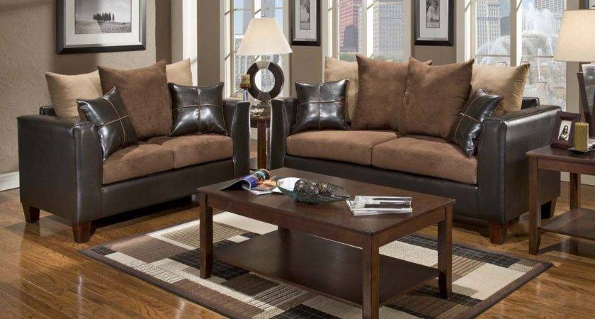 Paint Colors Living Room Brown Furniture