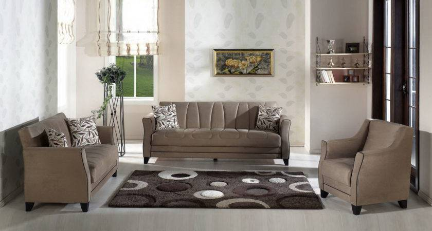 Paint Living Room Taupe Couch Best Wiring Harness
