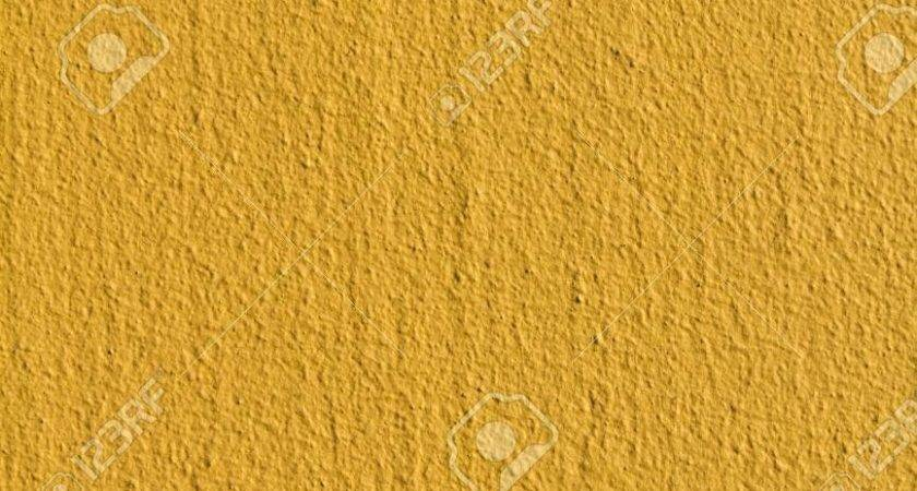 Paint Textured Wall Best Quality Home Design