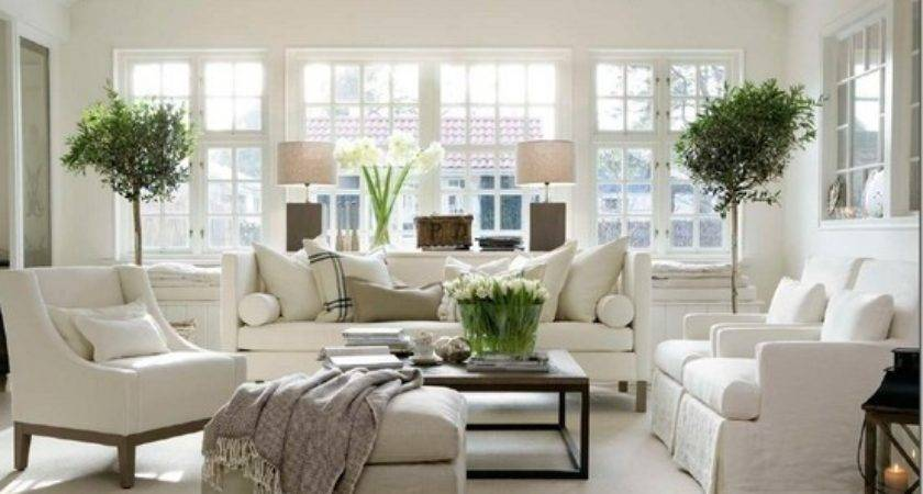 Painted Hive Beautiful Neutral Rooms