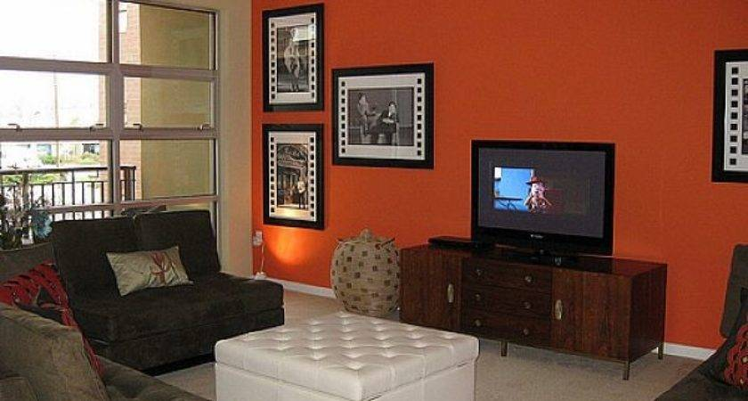 Painting Designs Wall Paint Color Ideas