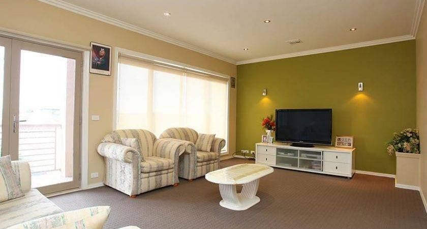 Painting Natural Smart Paint Color Ideas Living Room