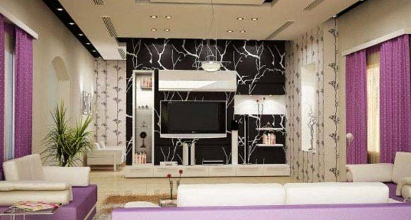 Pakistani Interior Design Ideas All Hot Trends