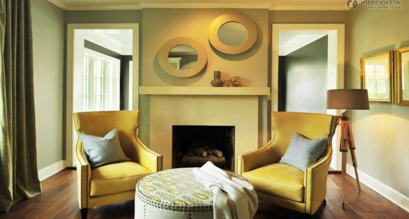 Pale Yellow Bedroom Ideas Walls Living Room