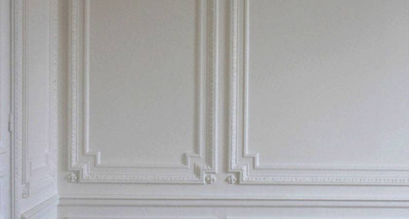Panel Molding Ceiling Wall Panels