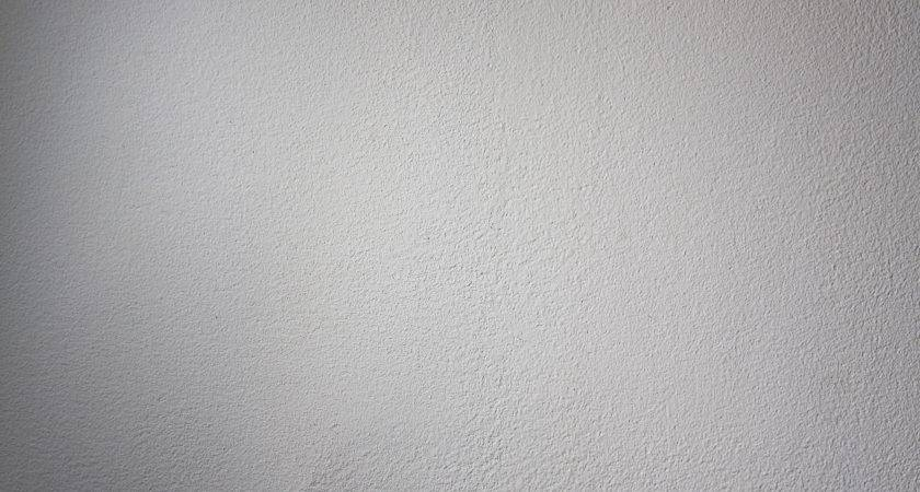 Paper Gray Wall Textured