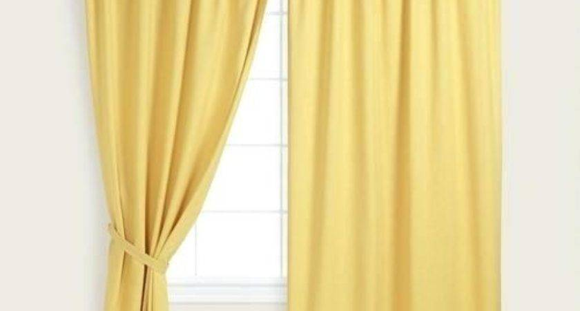 Patterned Curtains Rambagh Paisley Gray Curtain Green